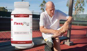 Flexa Plus New precio