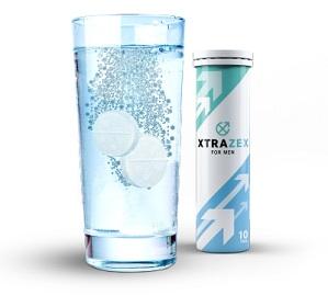 Xtrazex precio